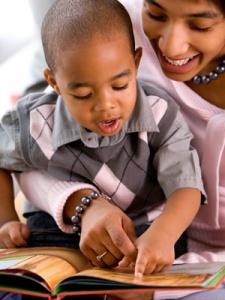 early-literacy-development