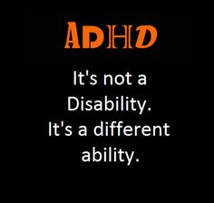 Link Between Adhd Academic Expectations >> Unrealistic Expectations Does Adhd Medication Make A