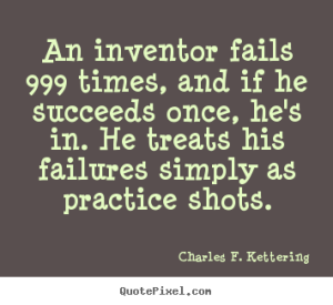 charles-f-kettering-quotes_16808-0