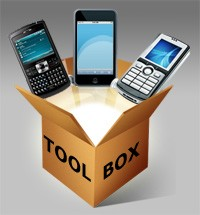 tools-mobile-learning-development