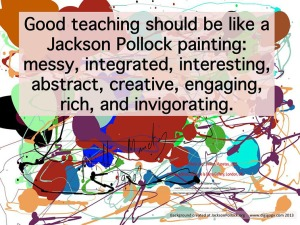 teaching-is-like-a-painting