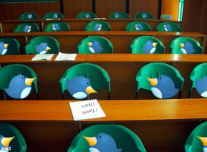 Twitter_Classroom