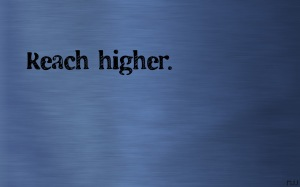 Reach_higher__by_arvernus
