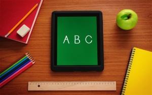 classroom-tablet-600