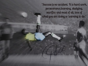 success no accident 2