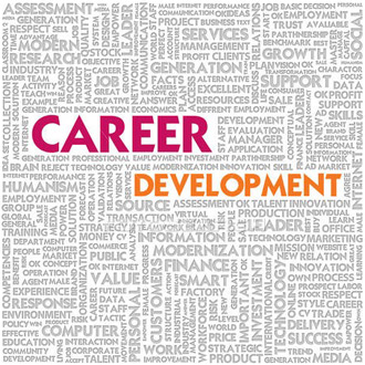 career-development