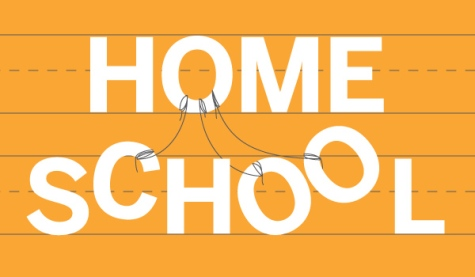 Home-School-Connection4