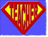 super-teacher1