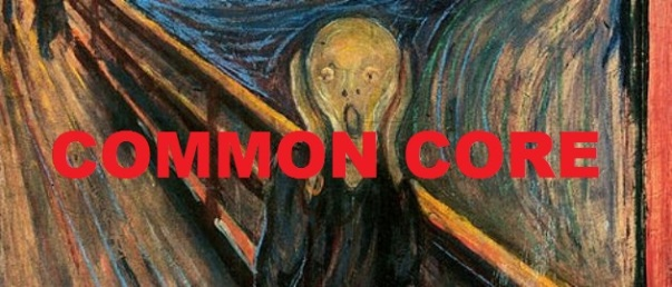 Common-Core-The-Scream-by-Edvard-Munch-public-domain
