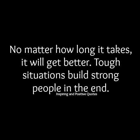 no matter