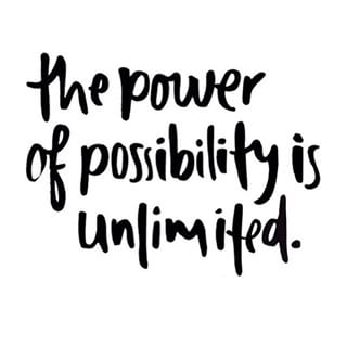 mindset unlimited