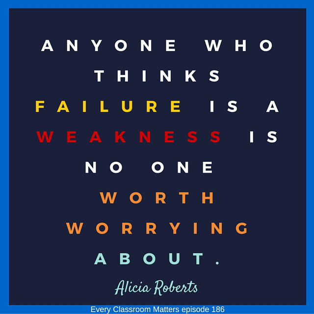 anyone-who-thinks-failure-is-a-weakness-is-no-one-worth-worrying-about.