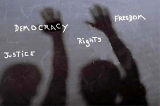 democracy_blackboard