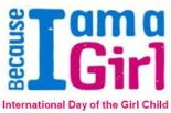 day-of-girl