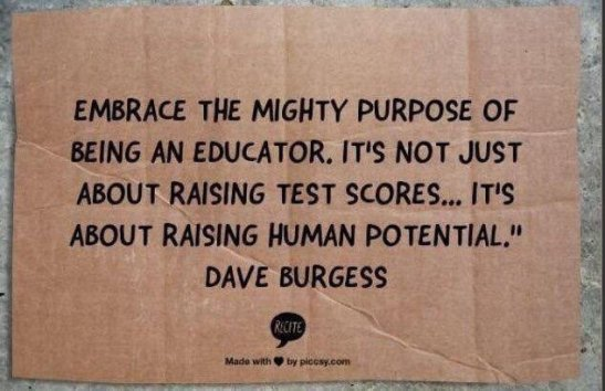purpose-of-education