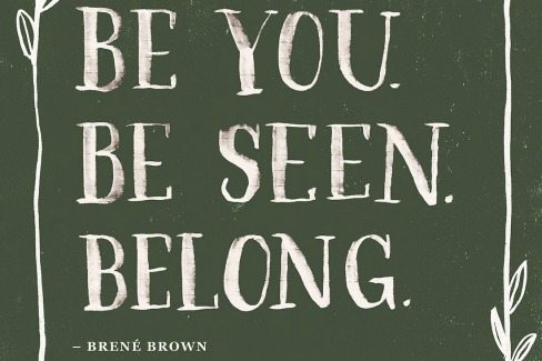 be-you-be-seen-belong-crop